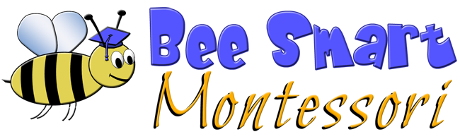 Bee Smart Montessori