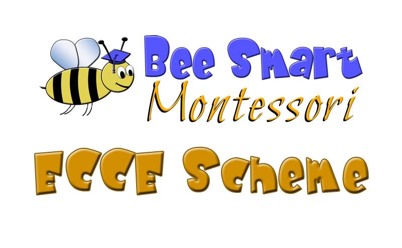 ECCE Programme Info