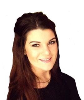 Lauren - Teacher at Bee Smart Montessori